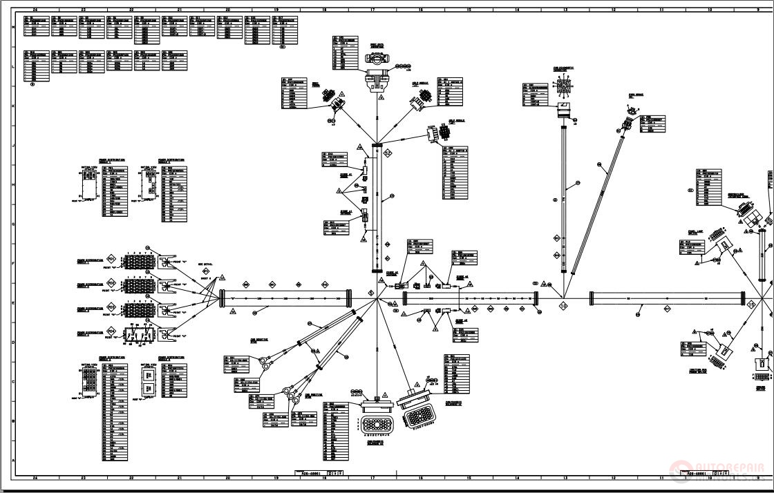 freightliner century wiring diagram wirdig get instructions about freightliner m2 controls and wiring diagrams