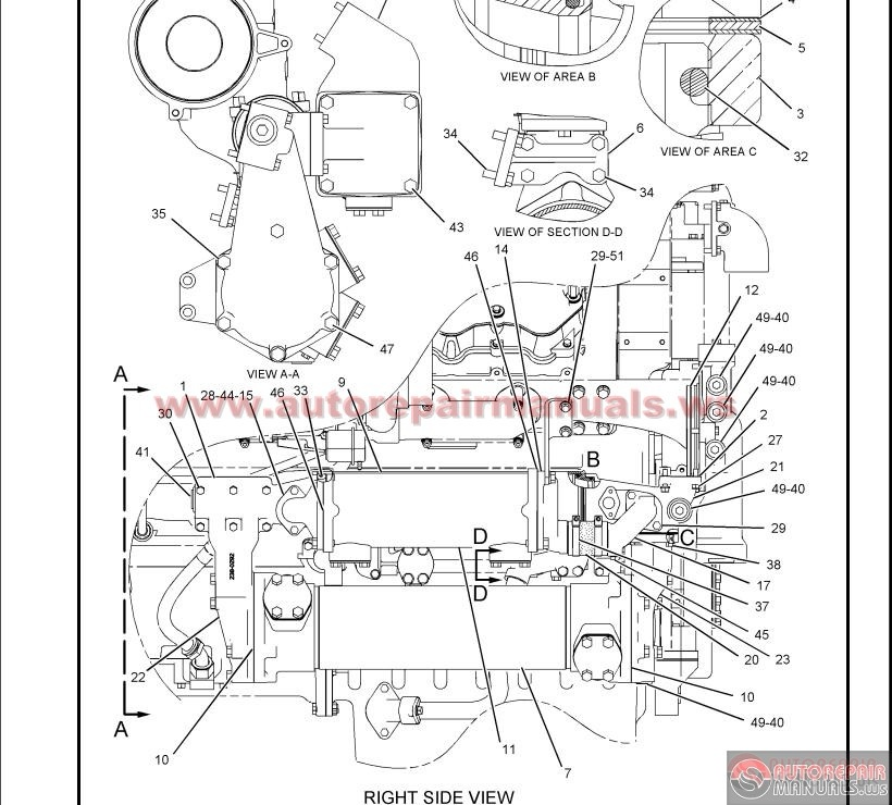 cat dt track type tractor parts manual auto repair manual cat d10t track type tractor parts manual size 24mb language english type pdf pages vol 1 730 vol 2 729