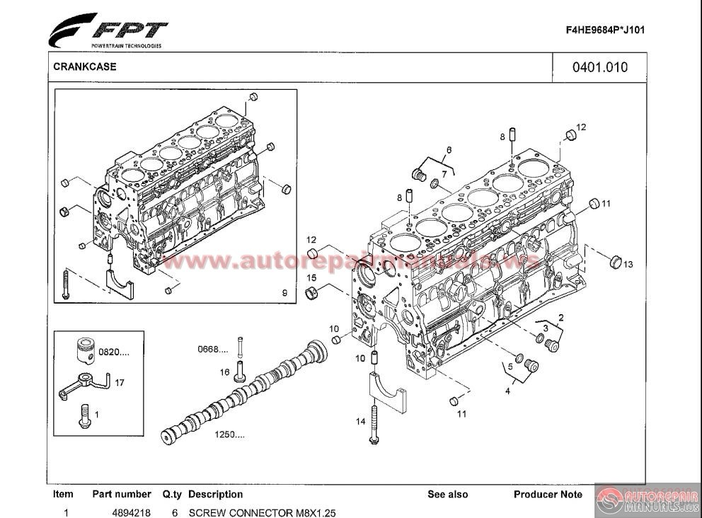 Snap Car Engine Diagram With Labels Car Engine Drawings Wiring