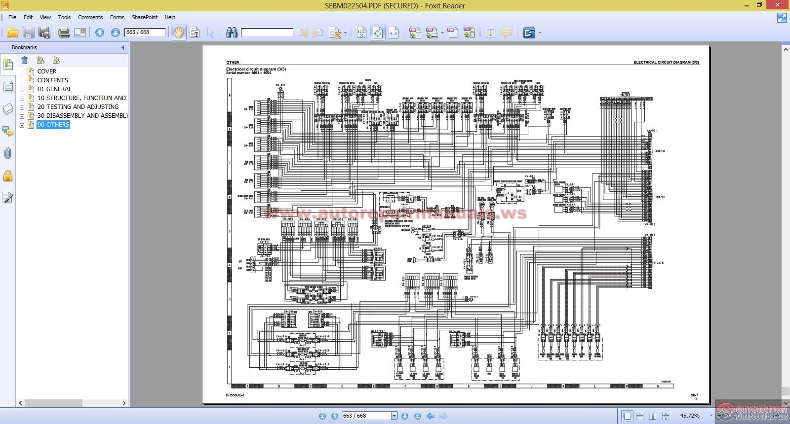 Amazing Hyster S120xms Forklift Wiring Diagram Elaboration - Wiring ...