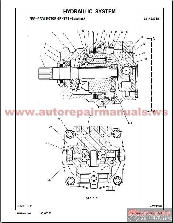 cat electrical schematic auto repair manual forum heavy