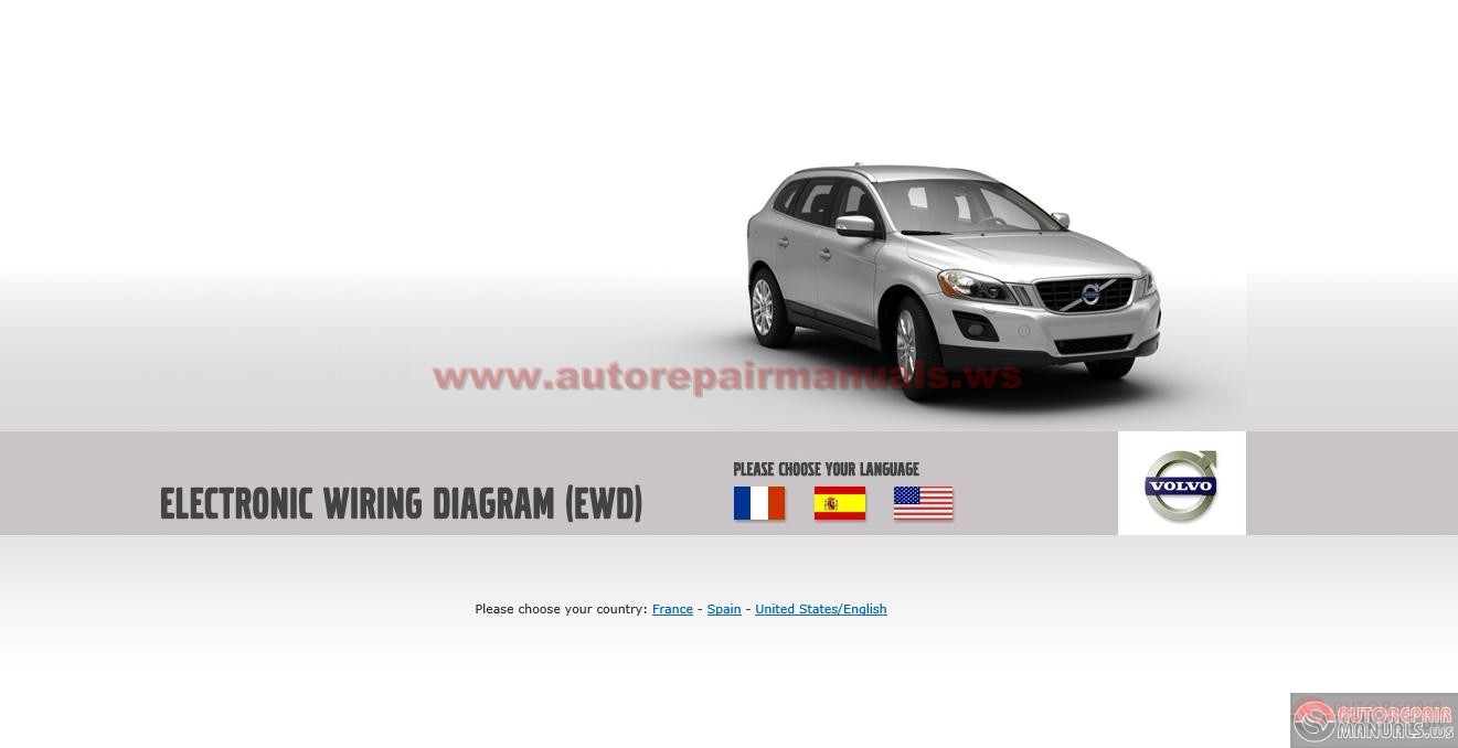 Volvo Electronic Wiring Diagram Ewd Starting Know About 242 Gt 2014a Auto Repair Manual Forum Heavy Electric 2011a