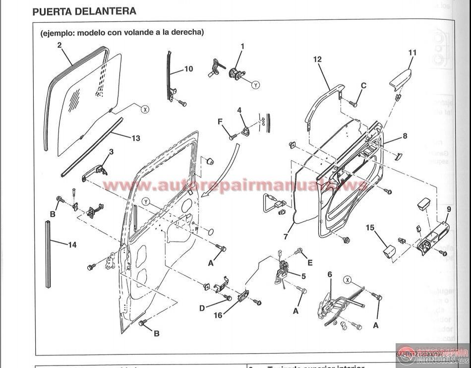 hino fm1j wiring diagram hino engine diagrams wiring diagram ~ odicis, Wiring diagram