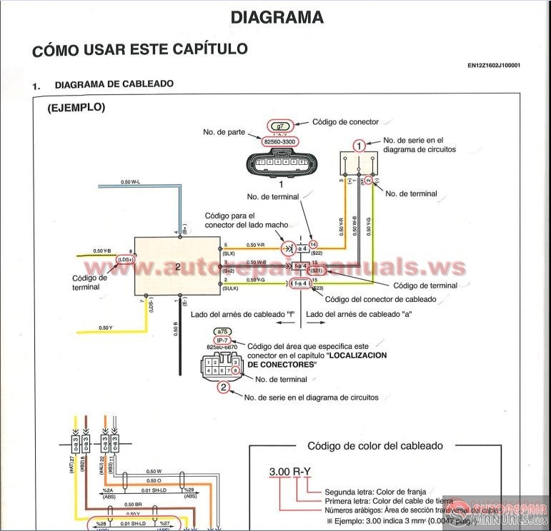 Hino Radio Wiring Diagram Free Picture Schematic. hino series 500 workshop  manual auto repair manual forum. hino workshop manual 2007 145 165 185 238  258 268. hino truck full set manual dvdA.2002-acura-tl-radio.info. All Rights Reserved.