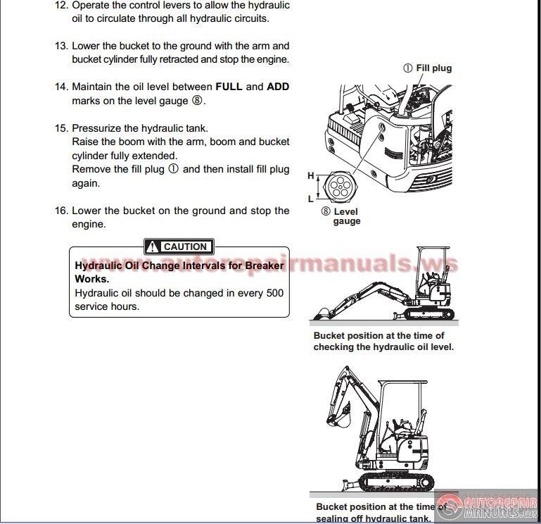 samsung mh19ap2x air conditioner service manual