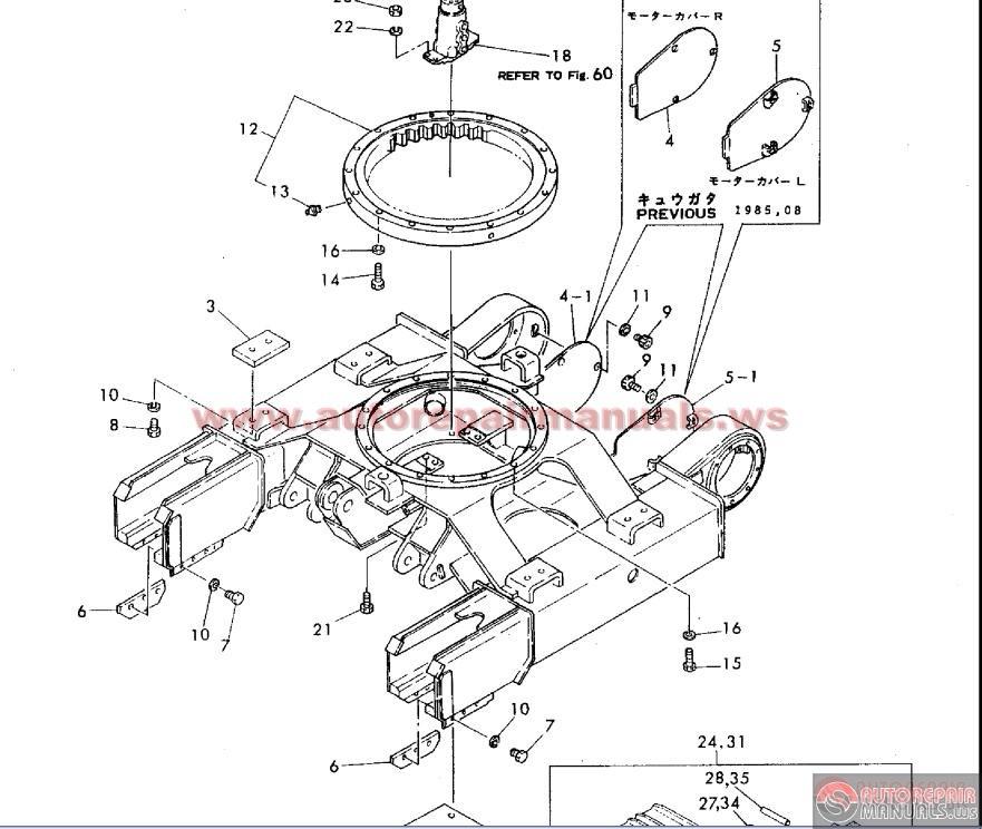 Massey Ferguson 220 Backhoe Attachment Parts Manual Htmh Pmf220bh moreover 7zp5b John Deere 410 Backhoe Having Failing Hydrolics additionally Product info together with Kobelco SK115SR1e SK135SR1E SK135SRLC1E SK135SRL1E Crawler Excavator 4BG1 likewise Tractor Coloring Pages. on backhoe parts