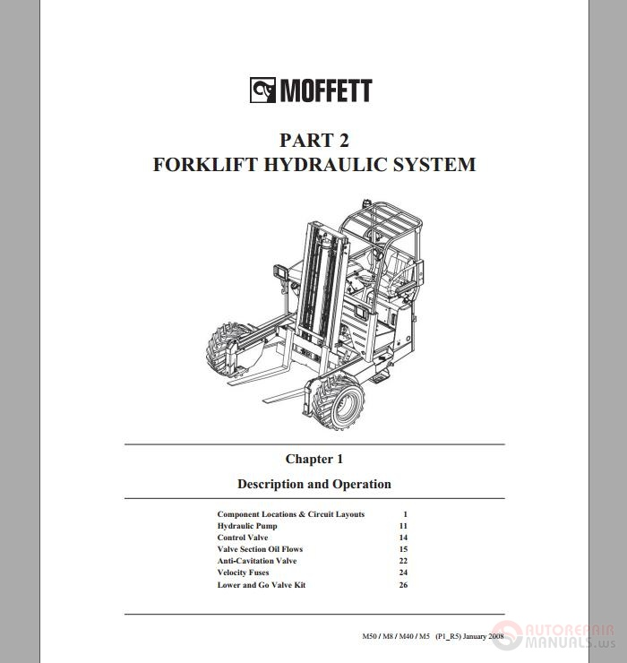 moffet forklift wire harness free download  u2022 playapk co