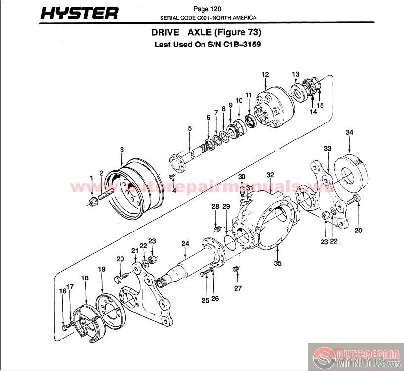 John Deere 214 Steering Diagram moreover Linde Forklift Spare Parts Catalog Lindos 2012 besides 30 Toyota Engine Diagram furthermore Saf Holland P 2428 further Lull Forklift Parts Diagram. on hyster forklift wiring diagram