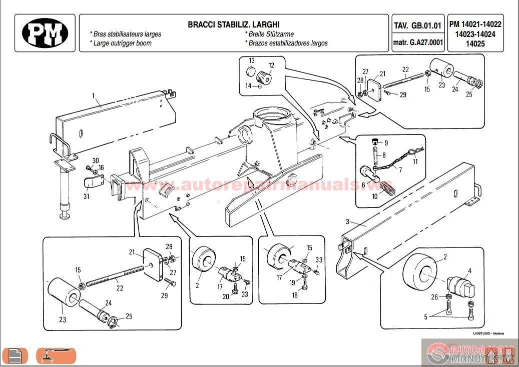 ingersoll rand 2135 rebuild instructions