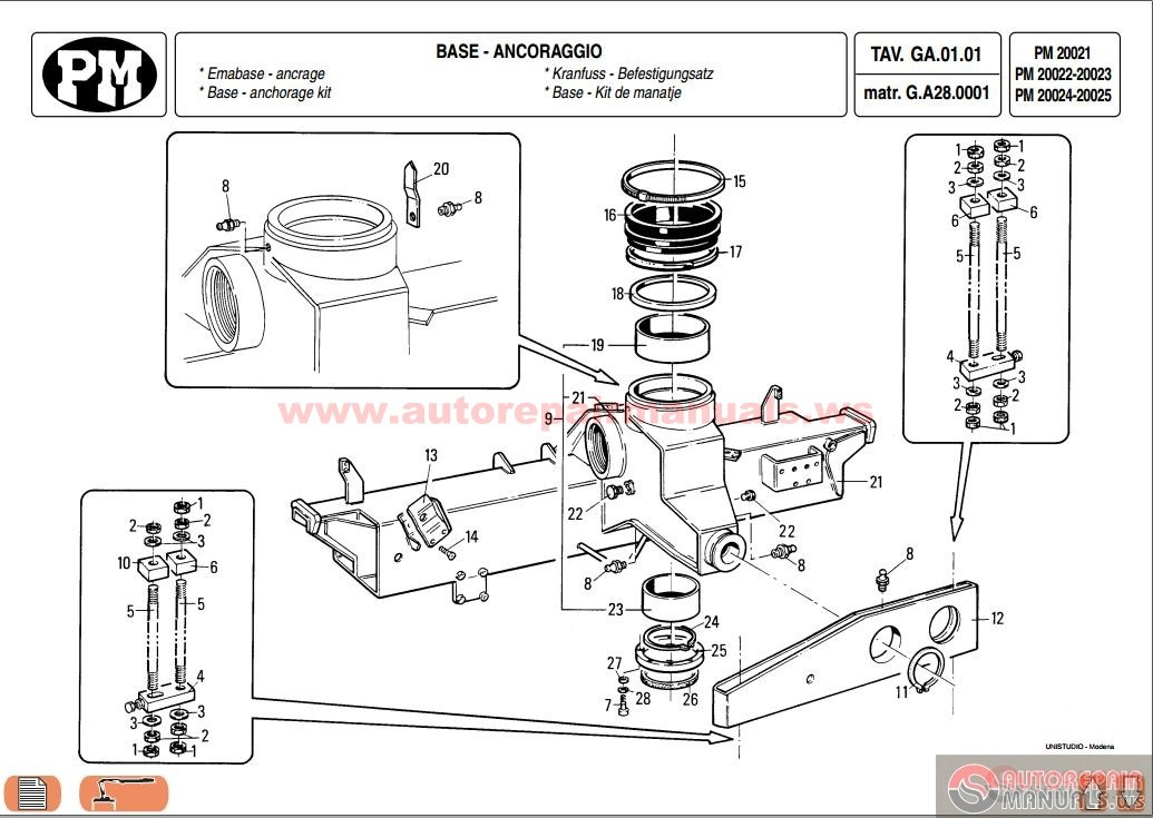 chevy 350 ignition coil wiring diagram with Crane Ignition Switch Wiring Diagram on Chevrolet Wire Harness Clips additionally 322058575988 in addition Chevy 350 Vortec Wiring Diagram also 2375044 Spark Plug Wiring Diagram further Showthread.