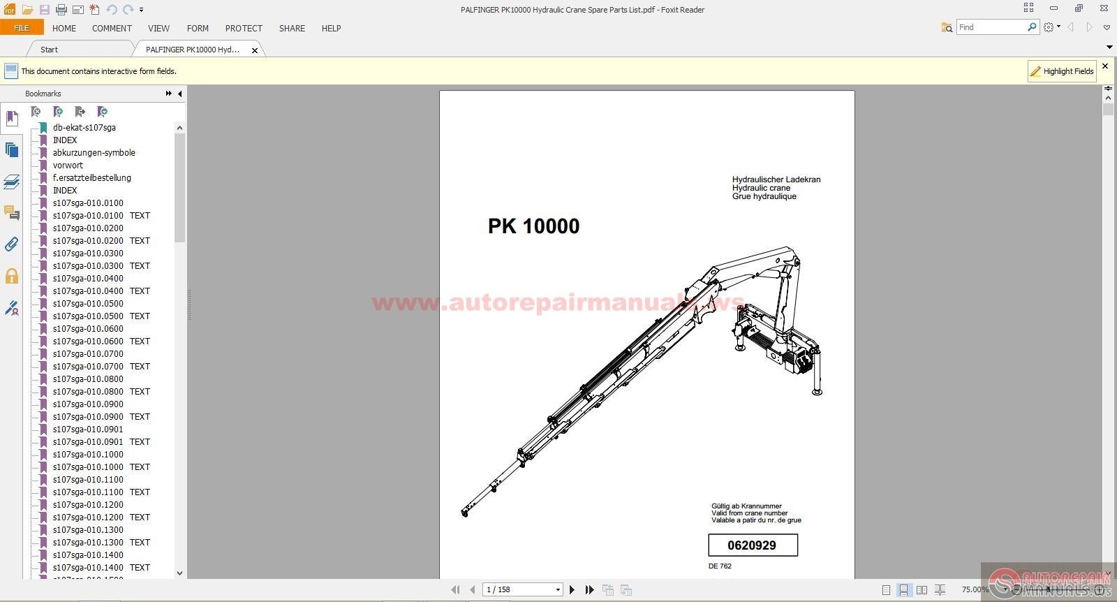 palfinger crane wiring diagram palfinger wiring diagram free