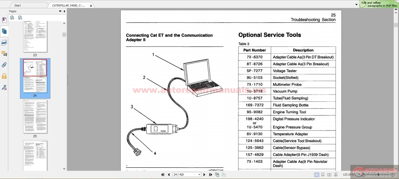 cat c13 engine parts diagram cat wiring diagrams