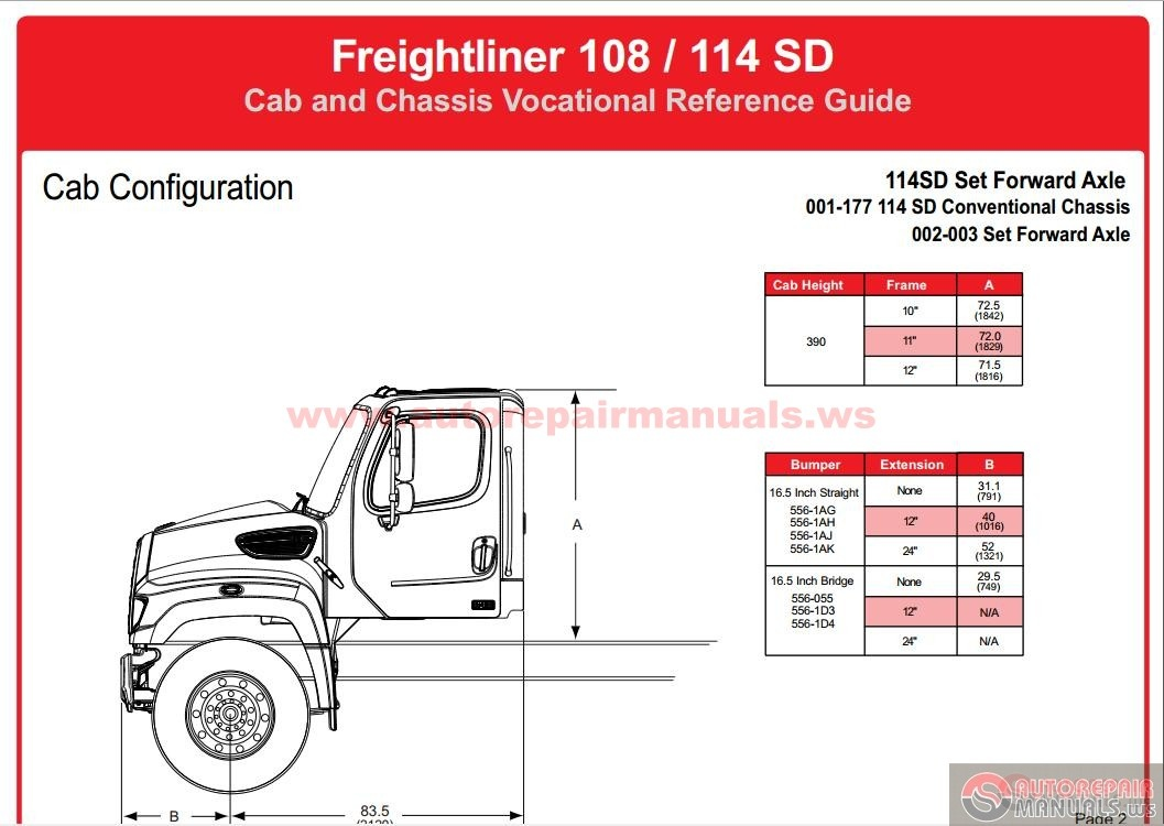 1997 freightliner wiring diagram 06 freightliner wiring diagram 06 automotive wiring diagrams freightliner builder manuals guides5 freightliner wiring diagram freightliner