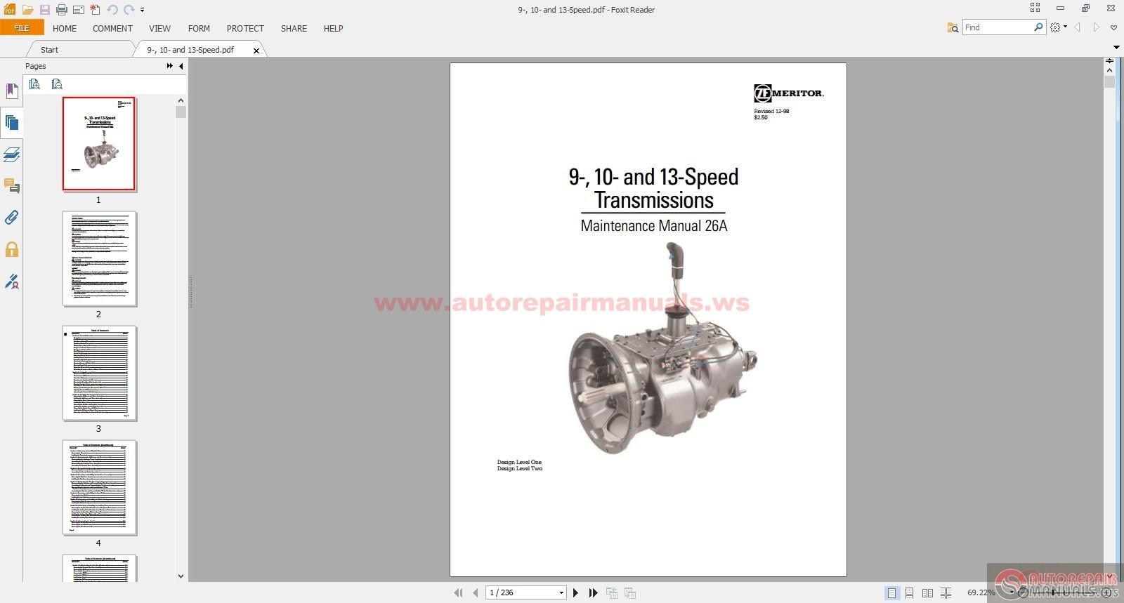 meritor transmission wiring diagram international wiring diagram Meritor Parts Manual meritor transmission wiring diagram