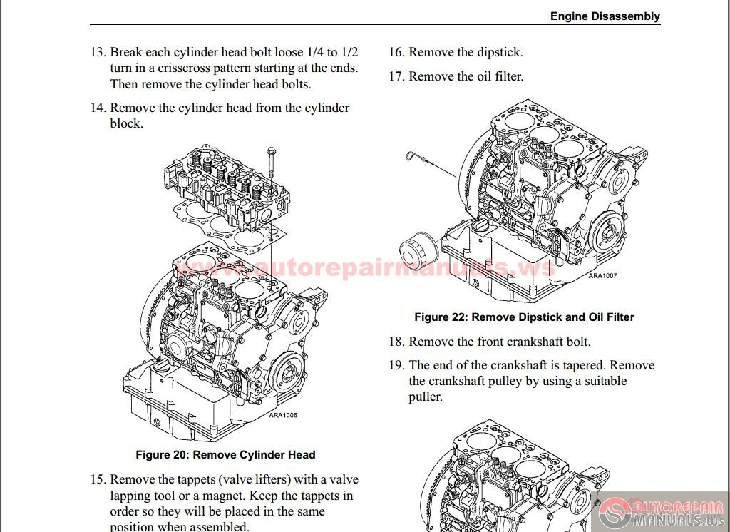 ingersoll rand wiring schematics thermo king tk270 370 376 overhaul manual auto repair  thermo king tk270 370 376 overhaul manual auto repair