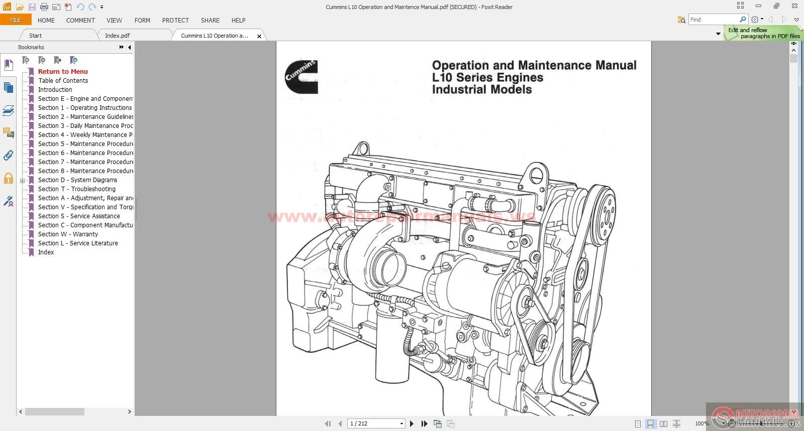 cummins l10 manual collection auto repair manual forum heavy equipment forums download rca g1 user manual hp 840 g1 user manual