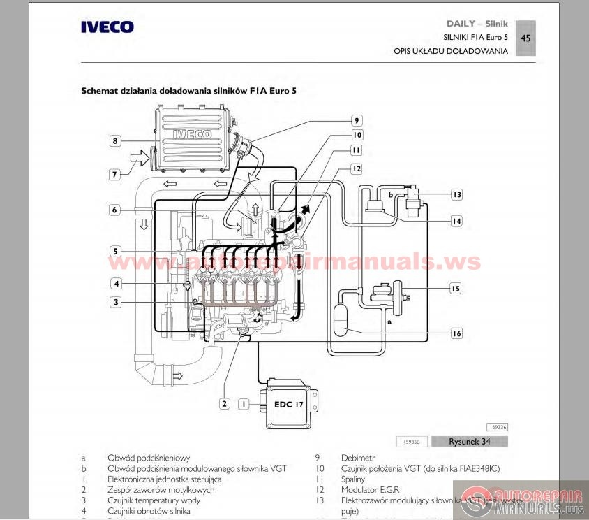 repair guides wiring diagrams  repair  free engine image