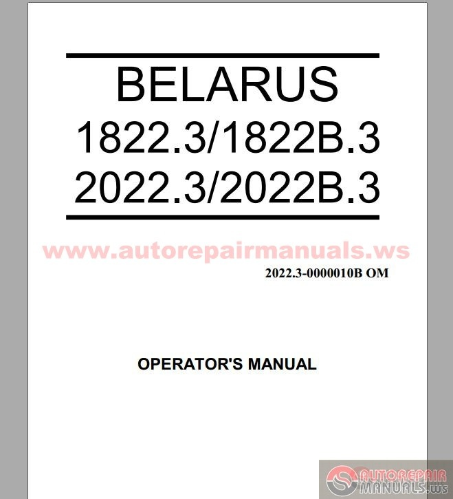 kubota l345 wiring diagram kubota zg20 owner u0026 39 s manual