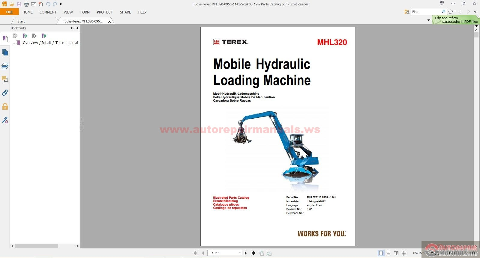 wiring diagram cm lodestar hoist cm lodestar parts list