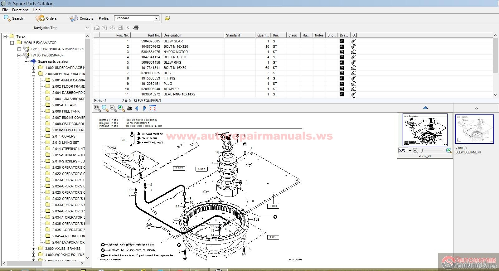 asv rc 60 wiring diagram bush hog wiring diagram wiring