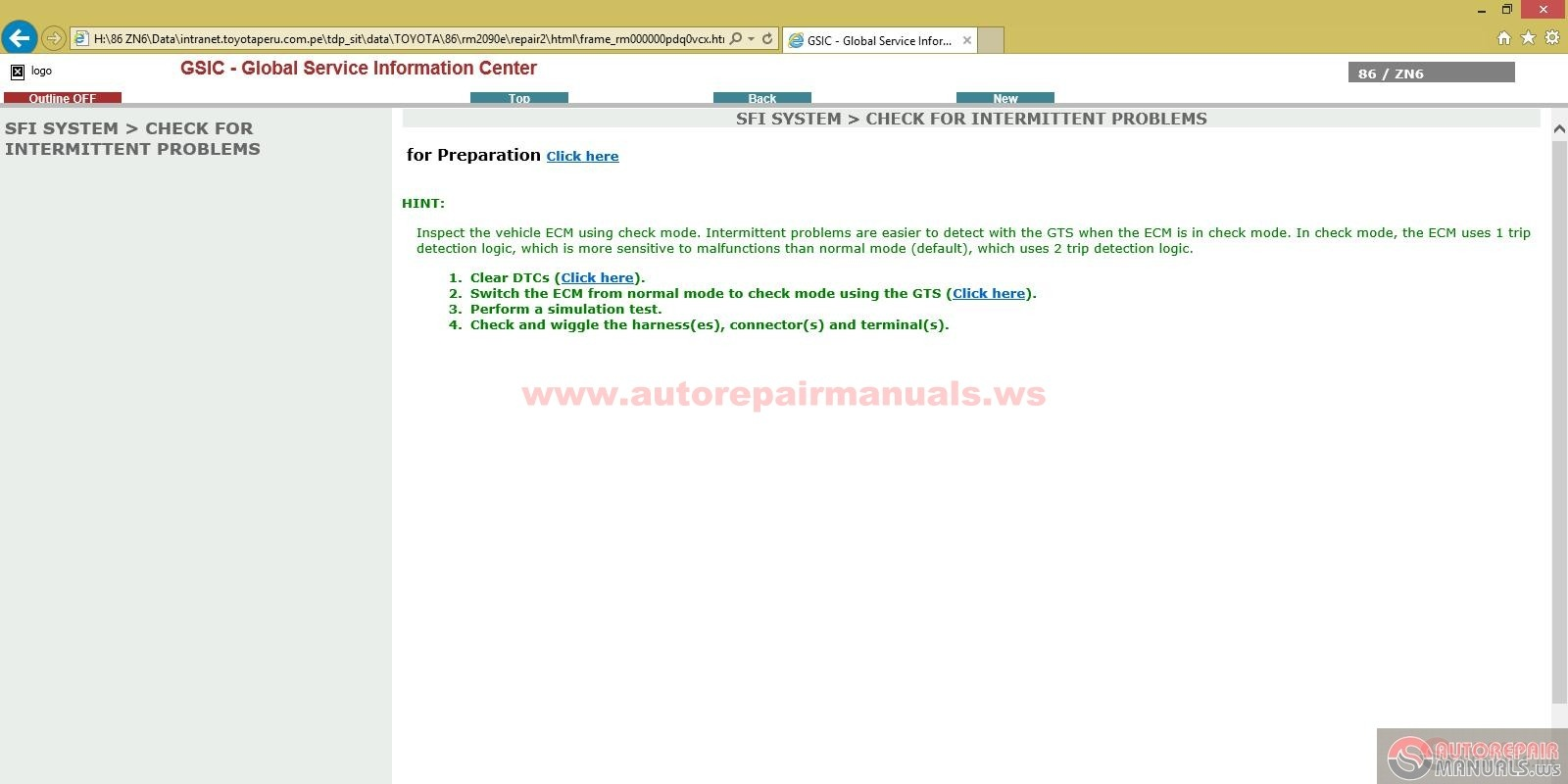 04 Scion Xa Fuse Diagram Wiring Master Blogs 2011 Xb Box Tc Audi Q5 2004