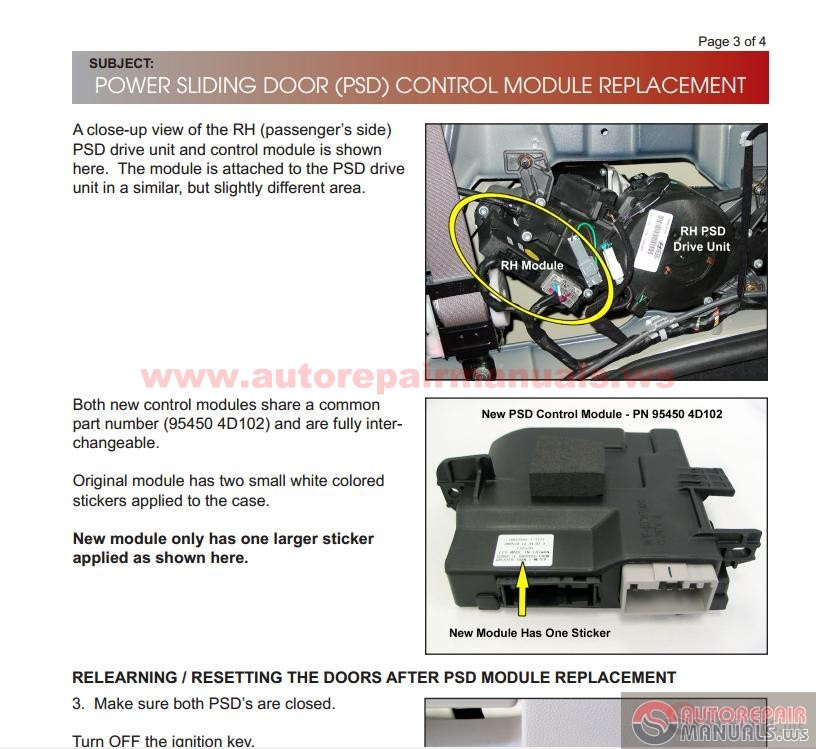 06 kia sportage full repair manual autos post. Black Bedroom Furniture Sets. Home Design Ideas