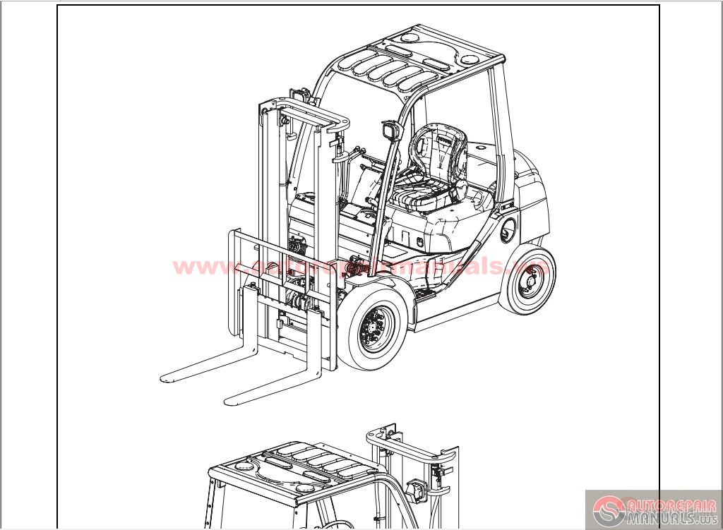ford 2000 tractor brake diagram