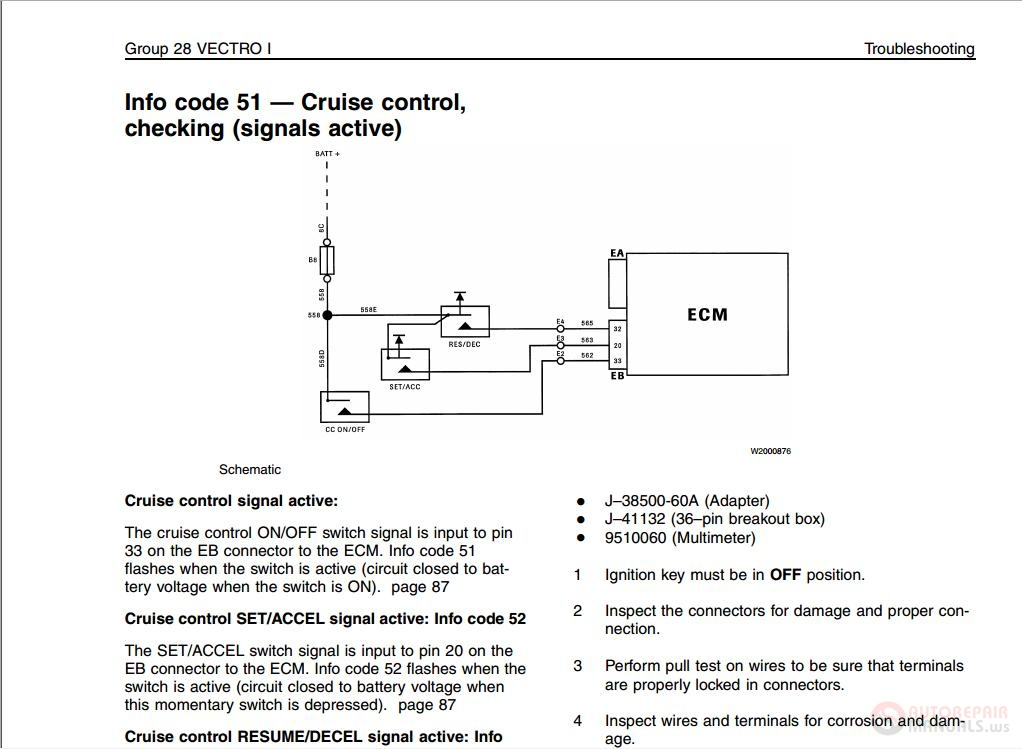 Volvo_D12D12A_Engine_Control_System3 volvo d12 engine service manual volvo engine problems and solutions Volvo D12 Engine Manual at alyssarenee.co