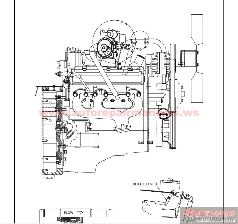1997 Ford F150 Transmission Wiring Diagram besides Fuse Box Schematic Saab Diagram Wiring Diagrams Econoline G Chevrolet Suburban Audi A Penger On Download 2003 Toyota Corolla  partment additionally Ford E Xlt Extended The Interior Lights Will Not  e 2002 E350 Fuse Panel Php further Daewoo G S Forklift Parts Diagram Auto Wiring further Yamaha 650 Clic Wiring Diagram. on jeep cherokee penger fuse box auto wiring diagram