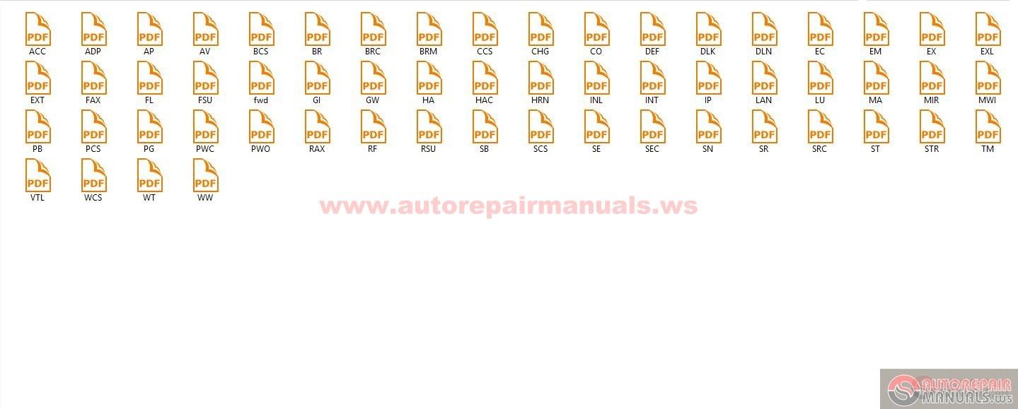 infiniti qx56 fsm 2010 service manual auto repair manual infiniti j30 service manual infiniti j30 owners manual