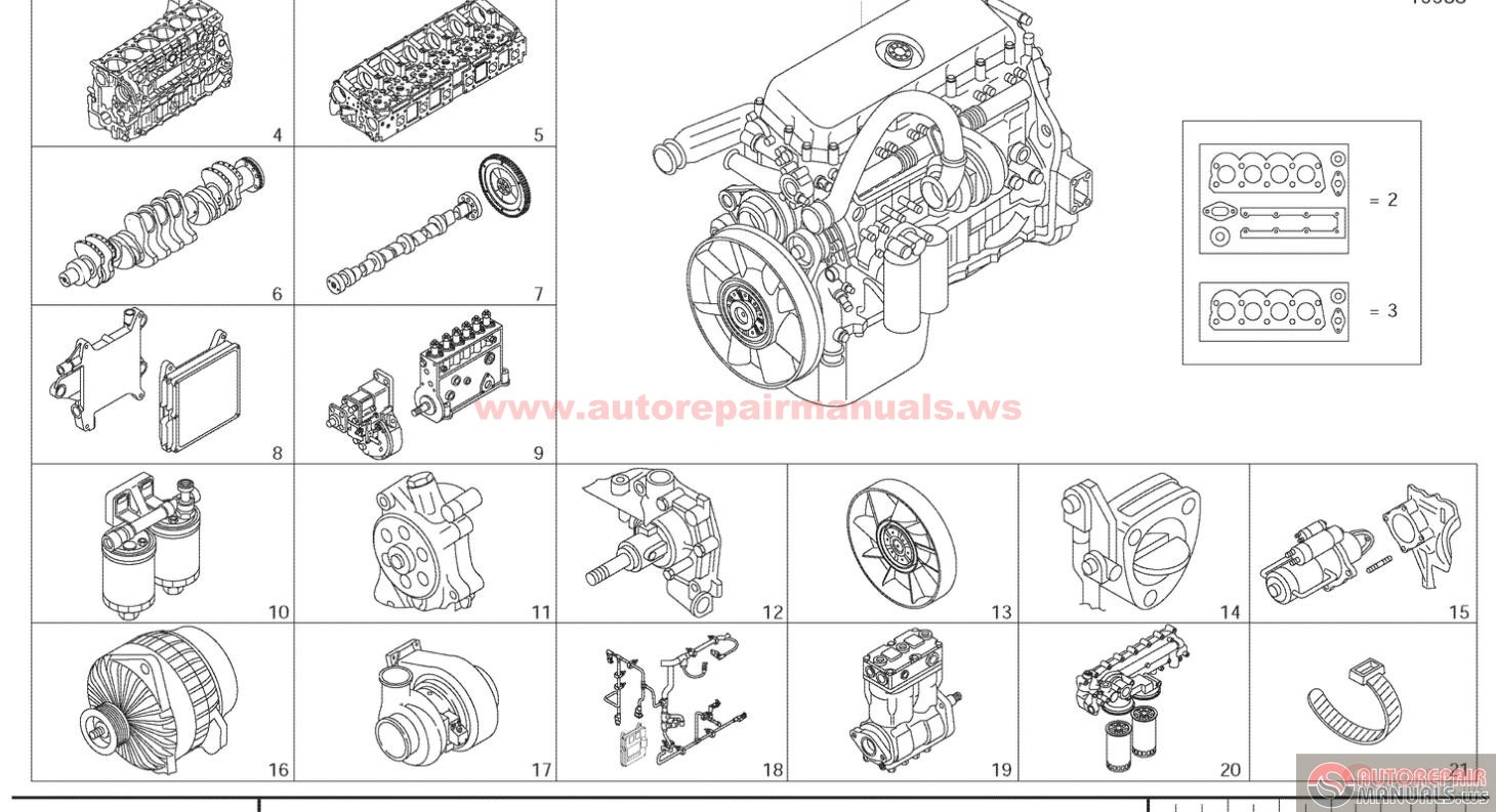 autoshop101 wiring diagrams #1 Idle Air Control Valve autoshop101 wiring diagrams
