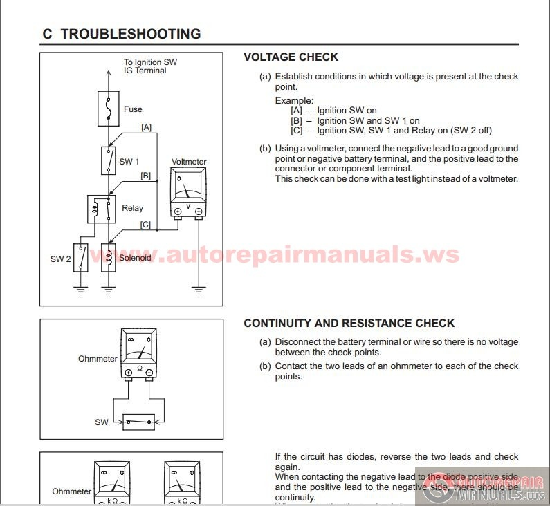 lexus rx400h 2006 service manual auto repair manual forum lexus rx400h 2006 service manual size 377mb language english type html operated by internet explorer