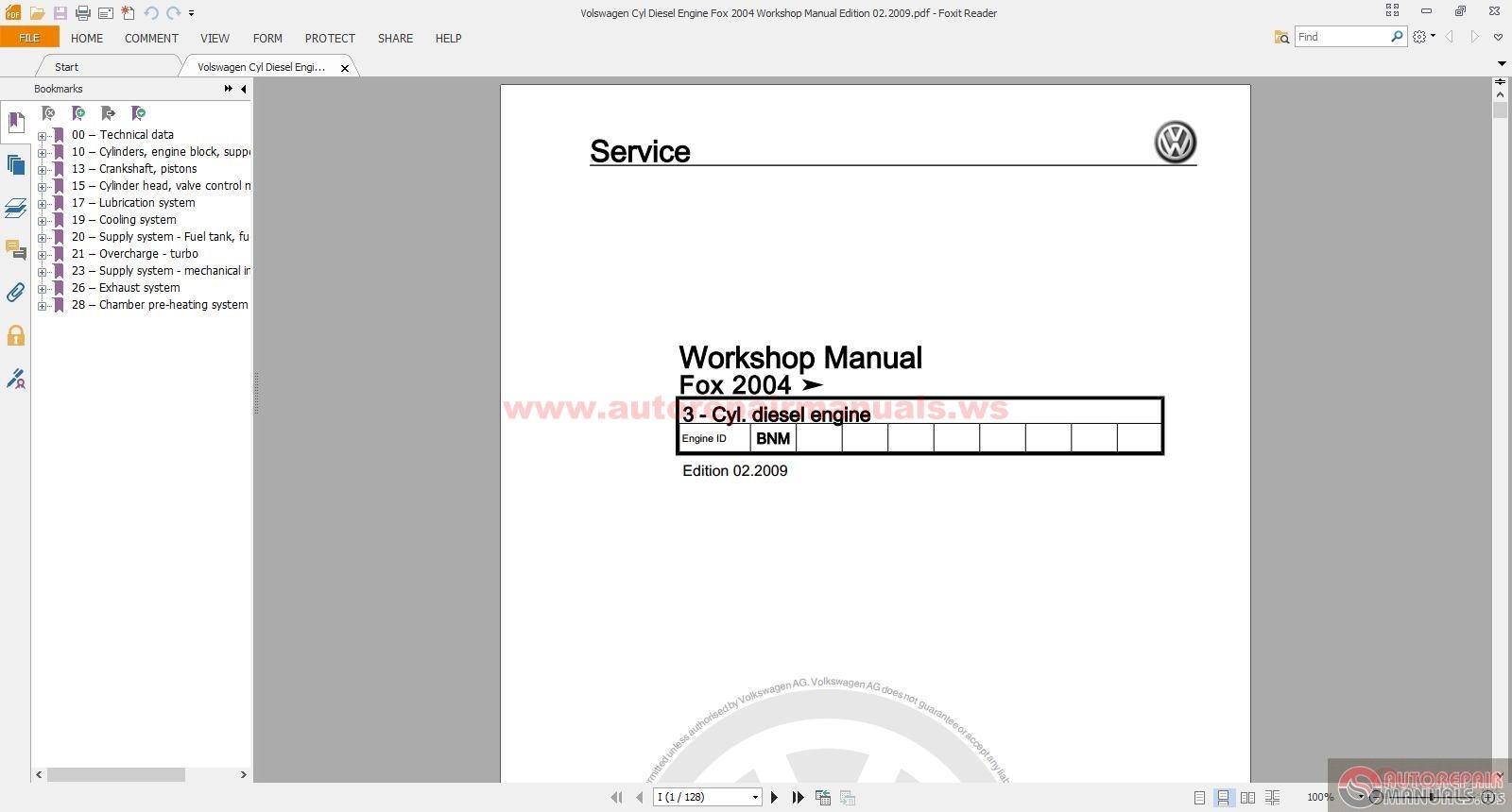 vw volkswagen beetle repair manual service manual bentley