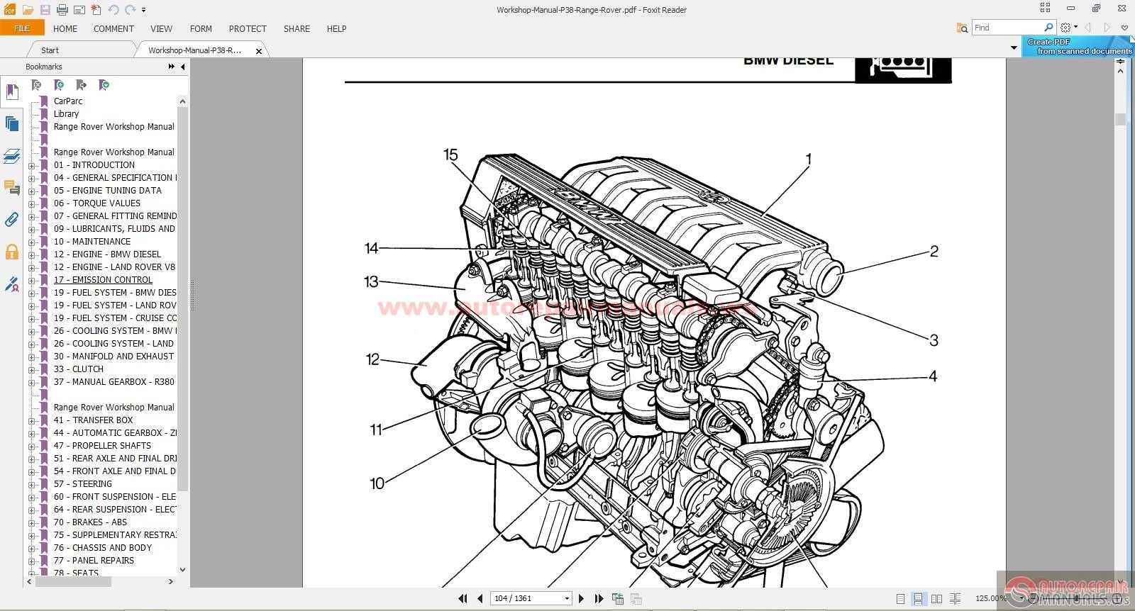 1999 ford f 250 fuel diagram  1999  free engine image for