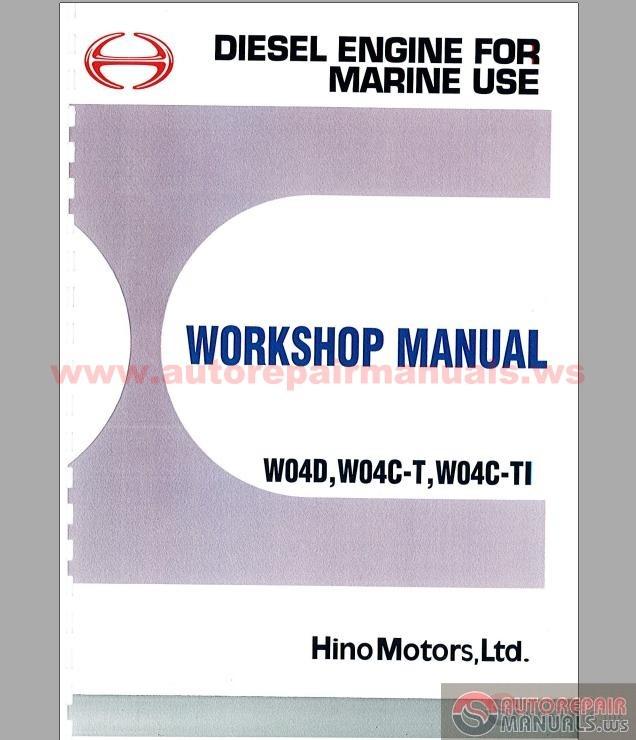 holden gemini diesel workshop manual pdf