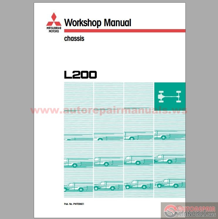 Mitsubishi_L200_1997 2002_Workshop_Manual2 mitsubishi l200 1997 2002 repair manual auto repair manual forum mitsubishi l200 wiring diagram free download at edmiracle.co