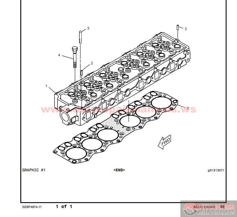 CAT_320D_320D_L_Excavators_Parts_Manual2 c13 cat engine diagram cat 3126 ecm wiring diagram wiring diagram cat 3126 ecm wiring diagram at eliteediting.co