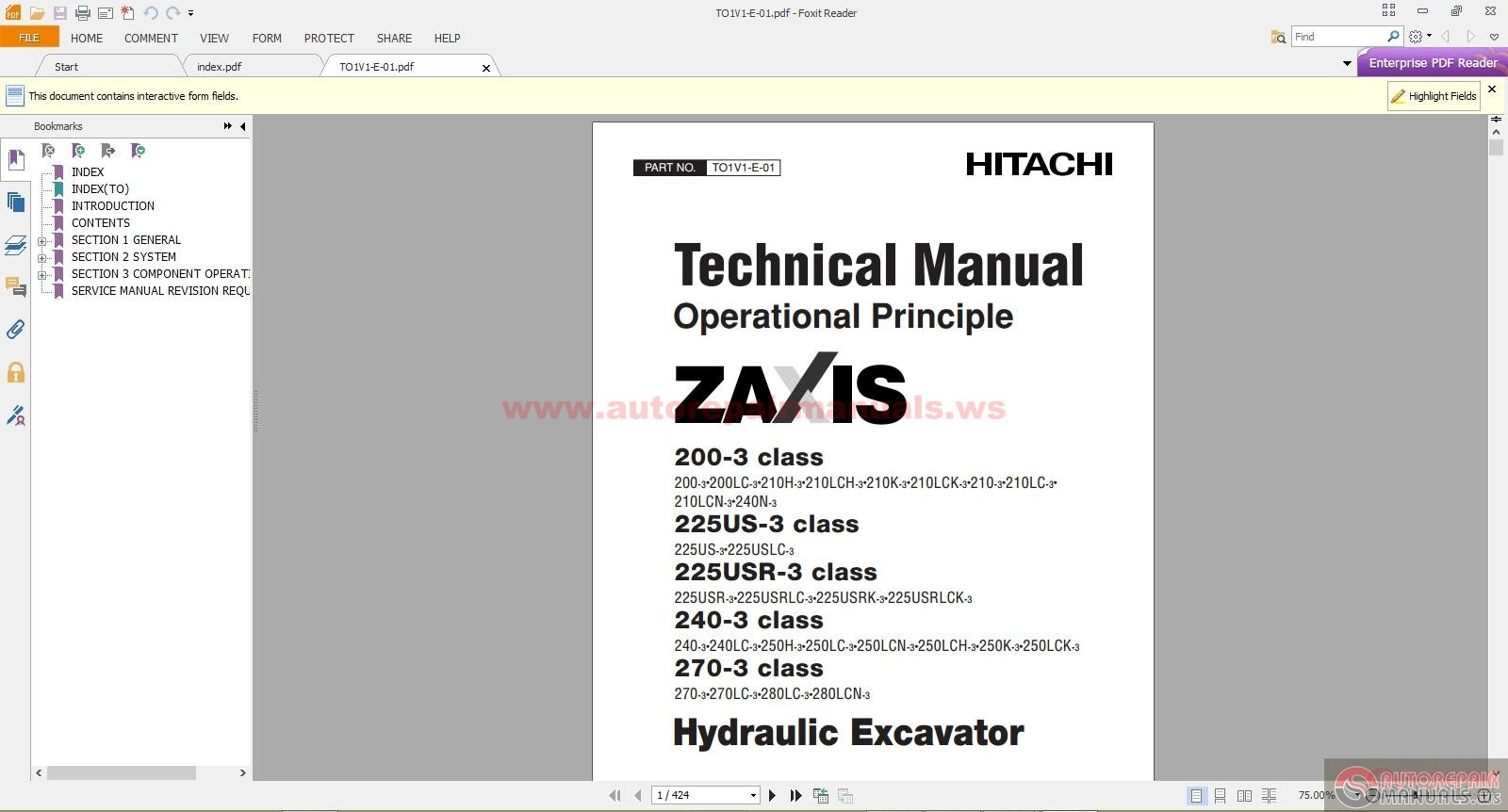 Hitachi Manual Pdf 700cc And Roadster Grundig Stereo Wiring Array Service Download Rh Milesfiles De