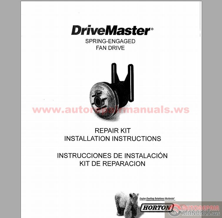 Vfd Drive Repair Manual Guide