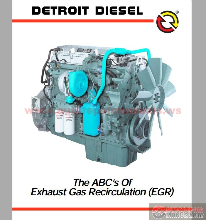 detroit dd15 wiring diagram detroit sel dd15 engine diagram detroit dd15  engine coolant leaks detroit sel