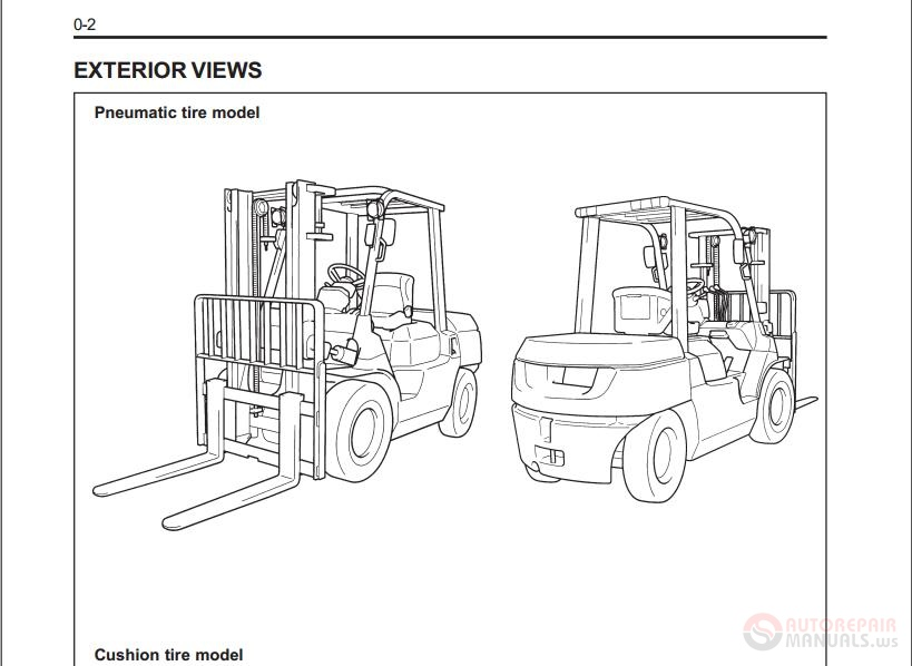 Propane Forklift Parts Diagram as well TM7h 12590 in addition 5idc1 Buick Regal Custom Will Not Start moreover Liebherr Crane Service Manual Maintenance Manual Operating Instructions furthermore Training 3. on electric forklift wiring diagram