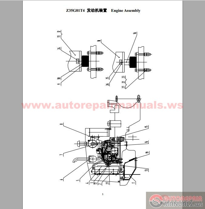 kubota rtv 900 parts catalog