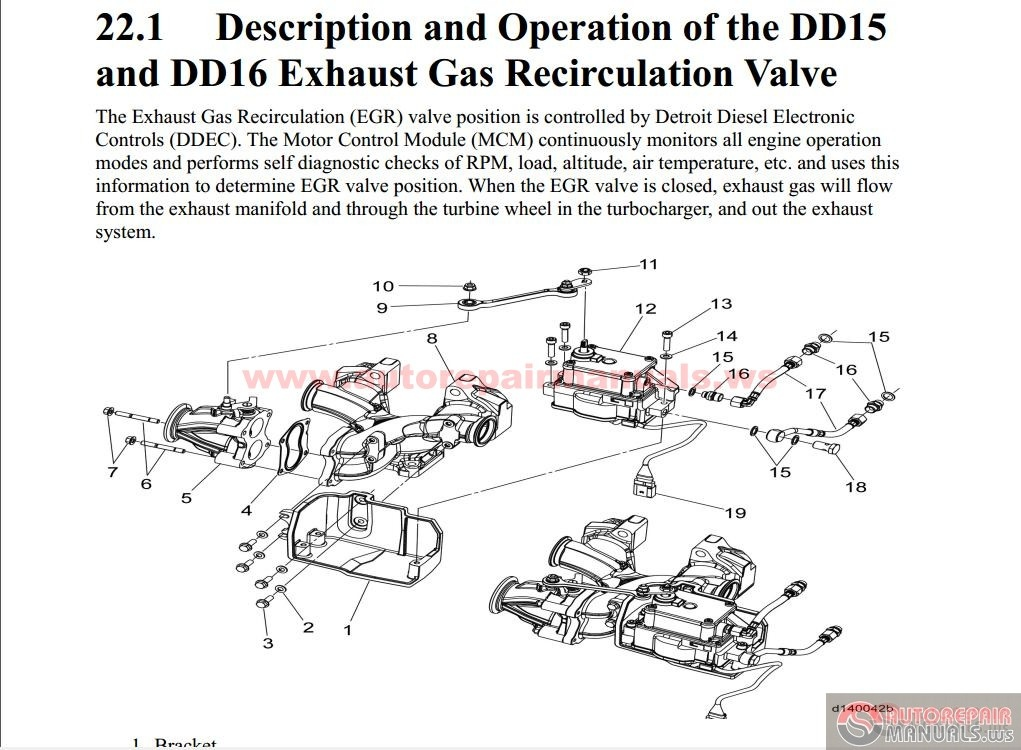 detroit dd15 wiring diagram get free image about wiring dd15 engine parts diagram detroit diesel dd15 engine diagram