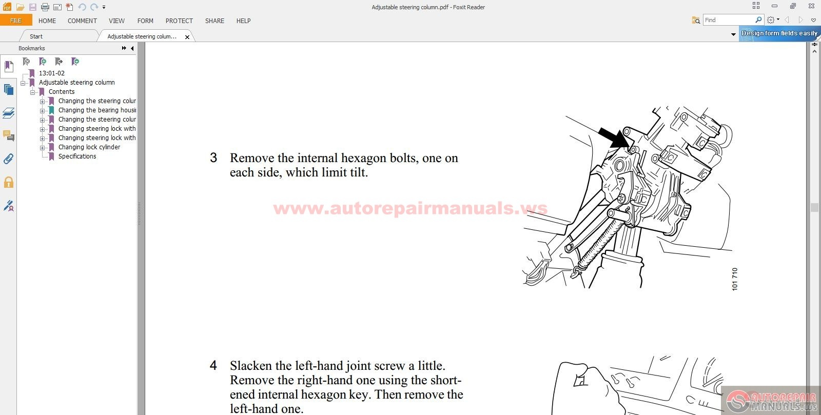 scania truck steering training manual | auto repair manual forum, Wiring diagram