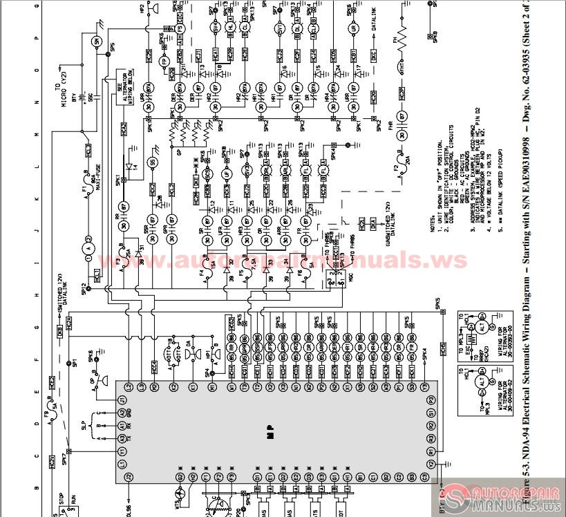 Eb20b Coleman Electric Furnace Parts besides US5199385 additionally 3500a823 Coleman Electric Furnace Parts in addition Return Air Improvement together with Metal working. on furnace wiring diagram