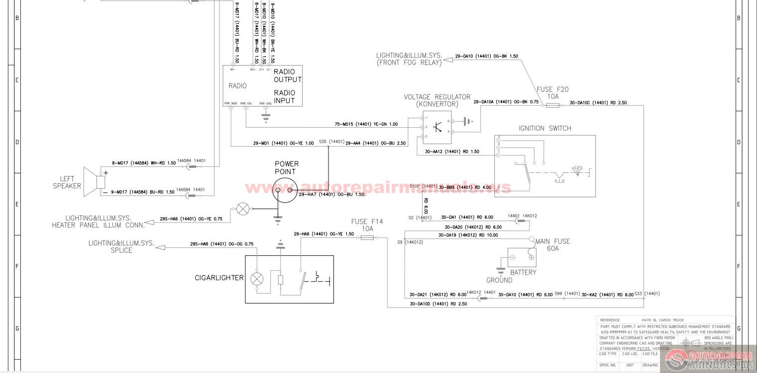 Ford 7710 Wiring Diagram Schematic Diagrams 7740 Diy U2022 3000 Tractor Hydraulic