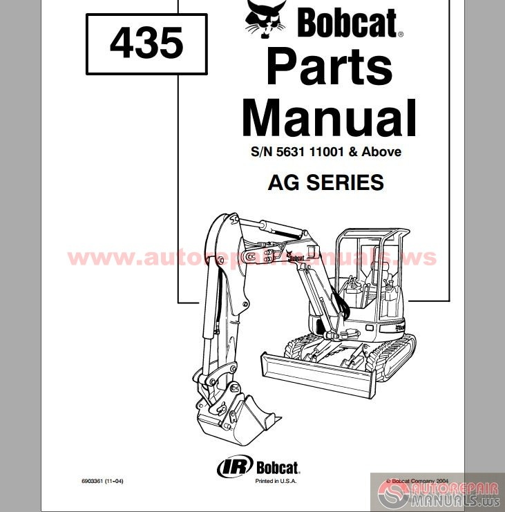 wiring diagram for a t250 bobcat schematics for bobcat