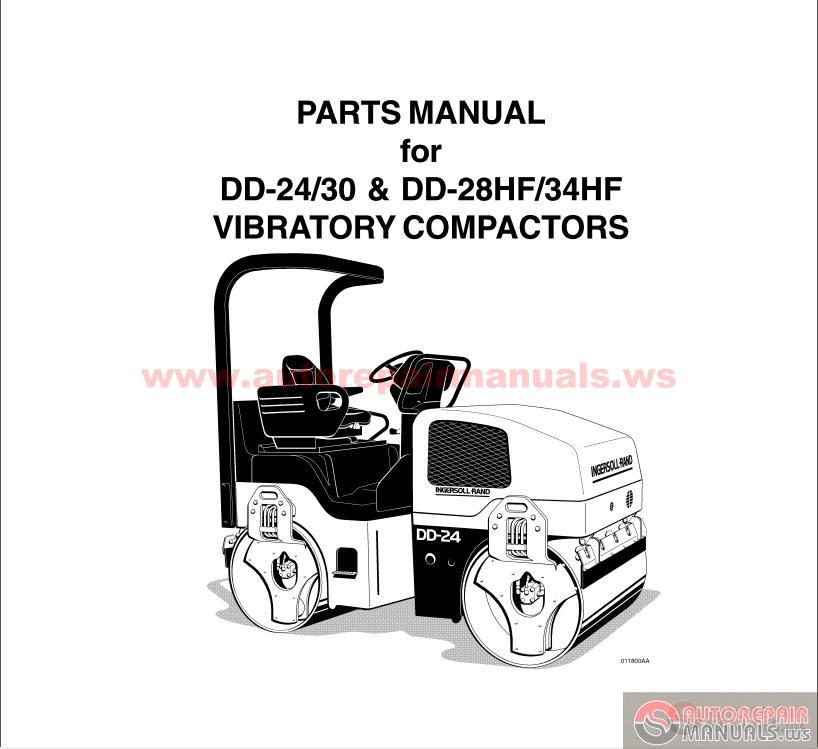 Trw Steering Gear Box Diagram further Ignition Wiring Diagram 2005 Chevy Aveo Ls together with T200 Bobcat Wiring Diagram likewise Index in addition Kubota L345 L345dt L345w L 345 Tractor Parts Manual 524944961. on mahindra tractor wiring diagram