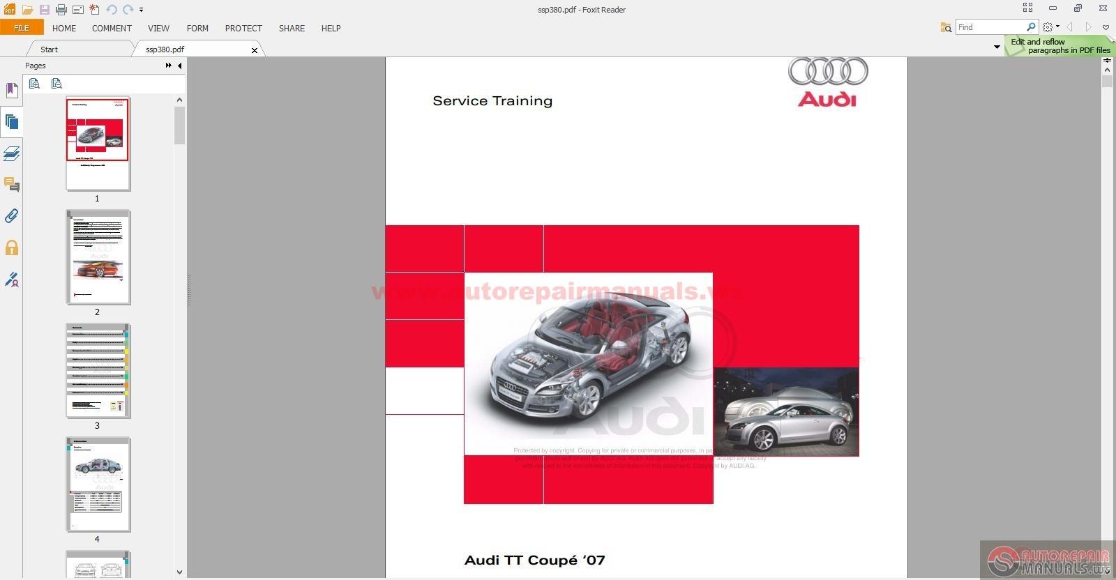 audi q5 repair manual pdf manuals library for free rh anime mediafire com audi q5 repair manual free download audi q5 repair manual