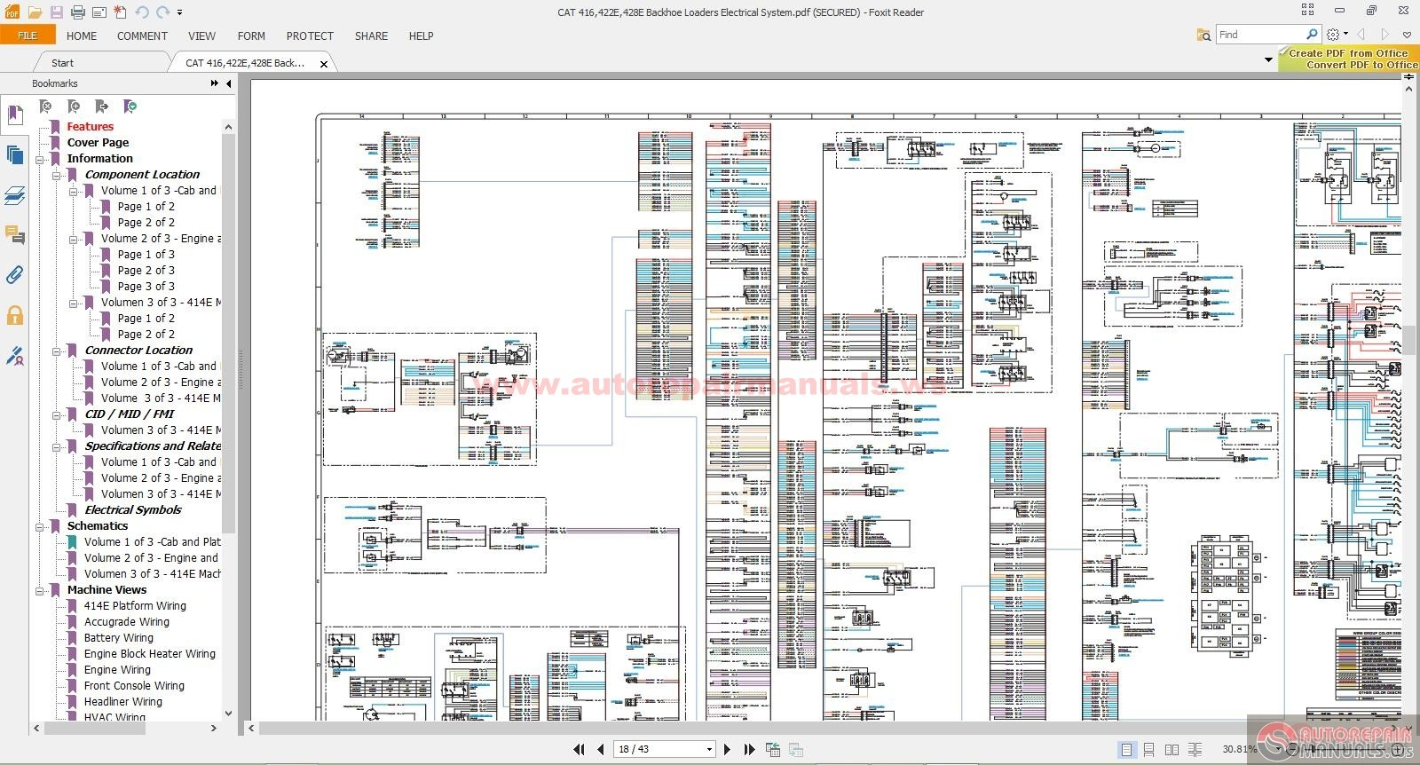 wiring diagram for caterpillar 416d wiring diagram for auto electrical wiring diagram images wiring diagram program wiring diagram for caterpillar
